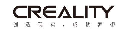 创想三维logo