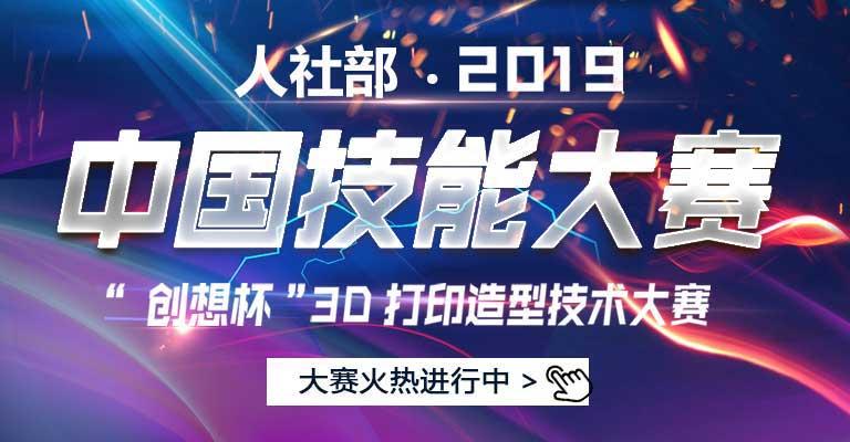 mg游戏送彩金38|2019中国技能大赛