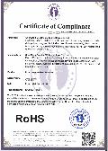 创想三维 mg游戏送彩金38 IEC报告CR-10S PRO